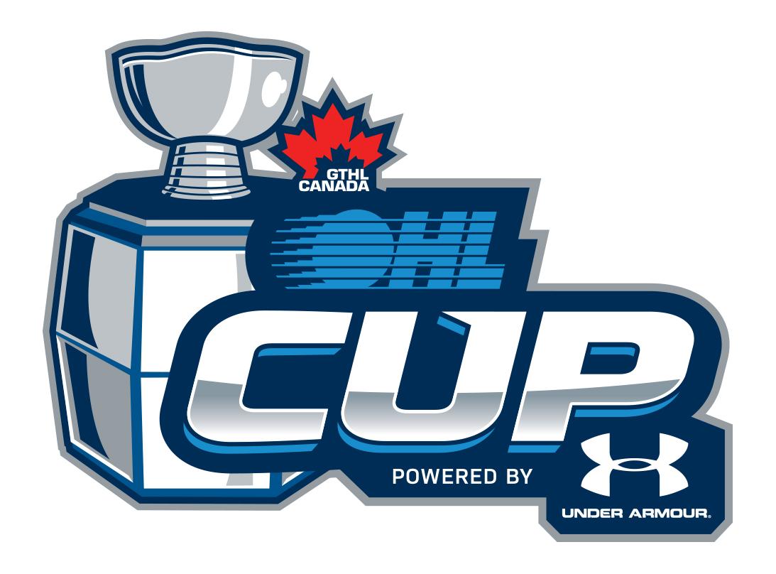 OHL_CUP_UA
