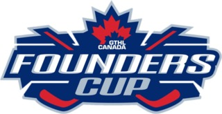 Founders Cup logo no background
