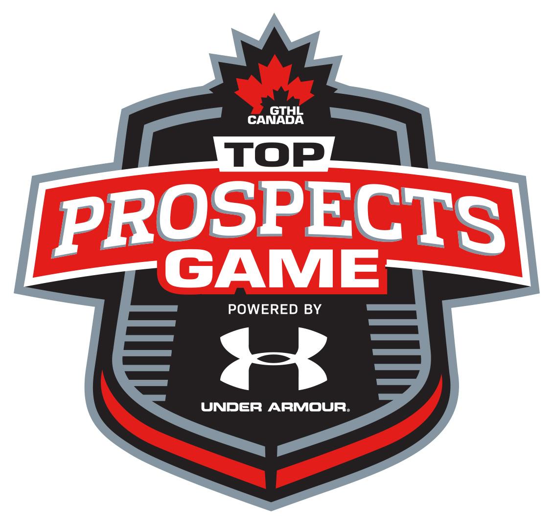 GTHL Prospect_UA