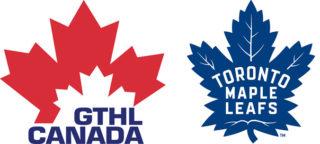 GTHL-Leafs Lock Up