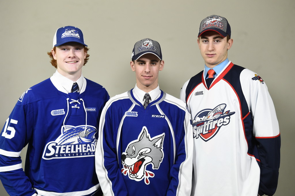 008e4202fce 2015 OHL Priority Selection – GTHL