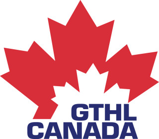 GTHL Staff