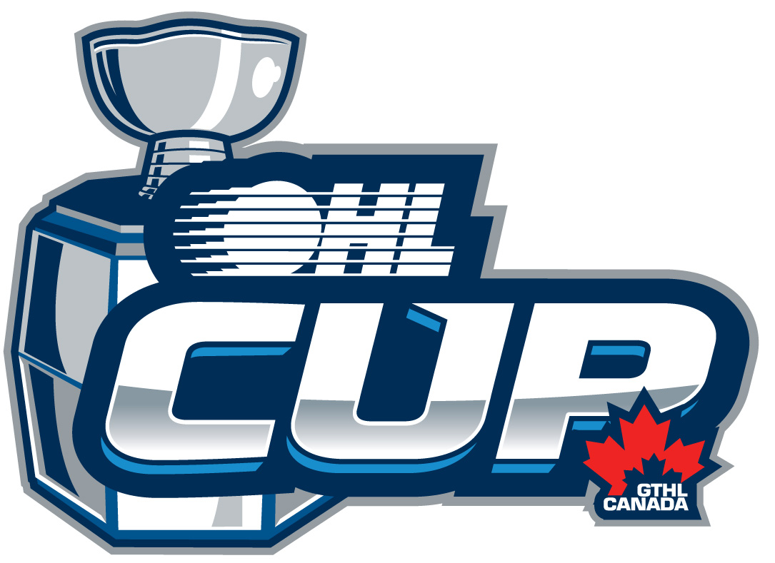 OHL CUP LOGO NEW