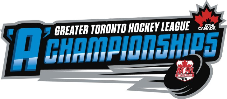 GTHL A Champships