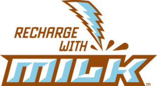 RechargewithMilk-640x360-e1462393425137