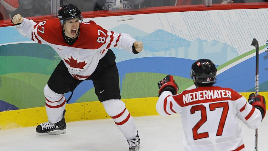 vice-sports-qa-we-talked-to-chris-cuthbert-about-calling-sidney-crosbys-olympic-golden-goal-1456414475