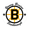 gthl-member-scarborough-youngbruins