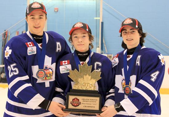 Marlboro-GTHL-Champs-2016-2