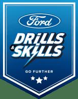 logo_DrillsSkills