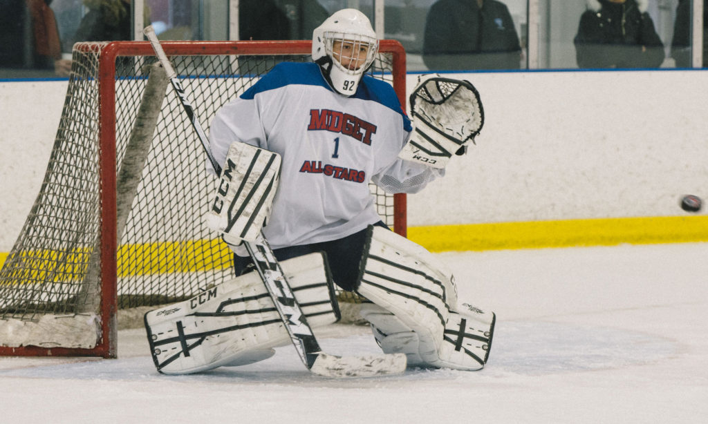 Gthl midget hockey law suit