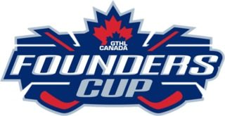Founders-Cup-logo-no-background-320x165