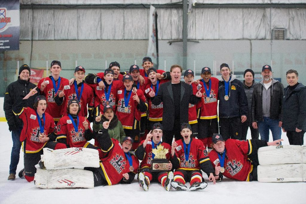 Leaside MM A Champions 1 (00000002)