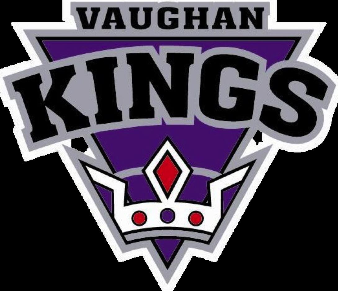 Image result for vaughan kings hockey