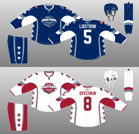 Top 10 All Star Jerseys – GTHL d21f475fb1f